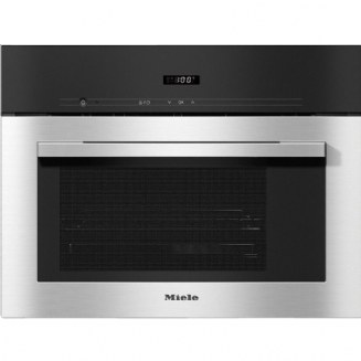 MIELE DG2740 Built-in steam oven combination oven